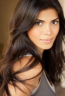 Sheila Shah Picture