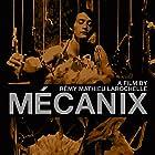 Mécanix (2003)