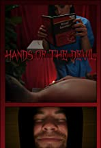 Hands of the Devil