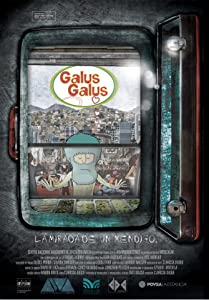 download Galusgalus