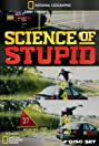Science of Stupid (2014) Poster