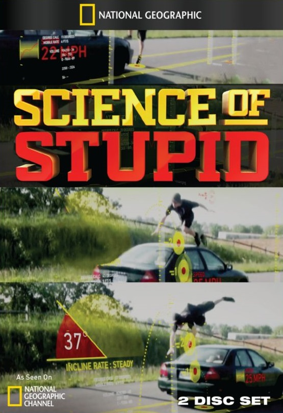 Science.of.Stupid.S08E04.Wheels.on.Water.WEB.h264-CAFFEiNE