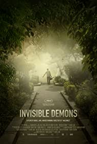 Invisible Demons (2021)
