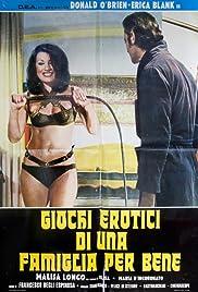giochi erot film erotici scene