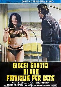 Watch good movies Giochi erotici di una famiglia per bene [QuadHD]