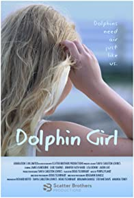 Primary photo for Dolphin Girl