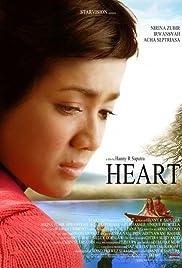 Heart (2006) - IMDb