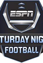 Saturday Night Football