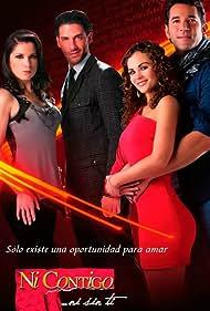 Ni contigo ni sin ti (2011)