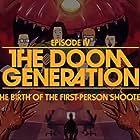 The Doom Generation (2018)