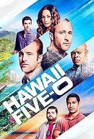 Hawaii Five-0 (2010)