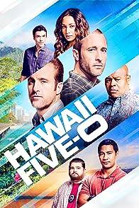 Hawaii Five0มือปราบฮาวาย