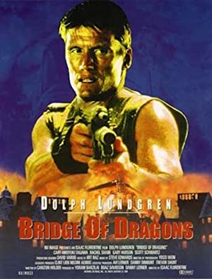Where to stream Bridge of Dragons