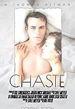 Chaste