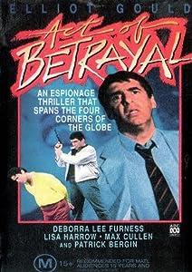 Watch Bestsellers movie Act of Betrayal Ireland [hd720p]