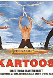 Kartoos (1999) Poster - Movie Forum, Cast, Reviews