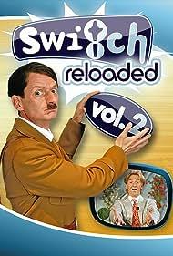 Michael Kessler in Switch: Reloaded (2007)