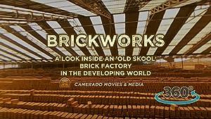 BrickWorks 360