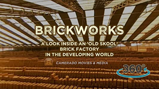 Direct download adult movies BrickWorks 360 [mpeg]