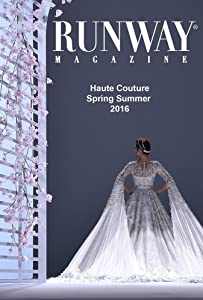 Watch online movie notebook for free Runway Magazine Best of 2012 France [720x576]
