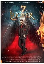 Los 7 de Lucifer
