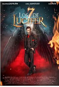 Primary photo for Los 7 de Lucifer