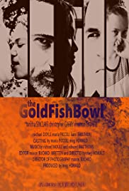 The Gold Fish Bowl
