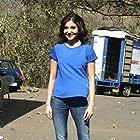 Anushka Sharma in NH10 (2015)