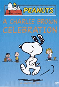 To download adult movies A Charlie Brown Celebration Phil Roman [1080pixel]