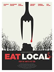 Eat Locals full movie in hindi free download hd 1080p