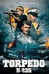 Torpedo (2019)