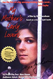 My Mother's Early Lovers Poster