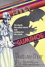Primary image for Gumshoe