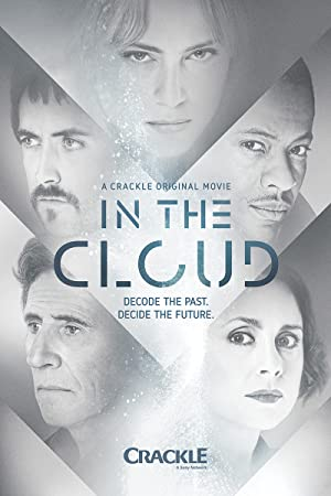 Movie In the Cloud (2018)