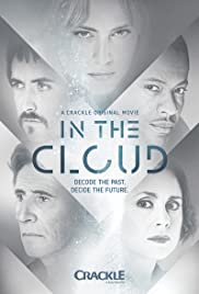 In the Cloud Poster