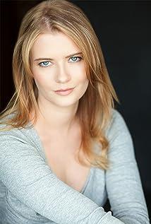 Julie Bruns Picture