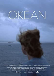 Ocean (2014)