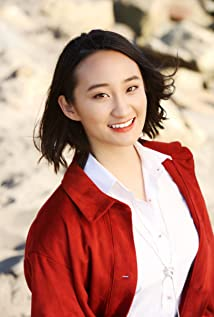 Sarah Ko Picture