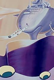 La moelle osseuse Poster