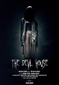 Watching free english movies The Devil House [mov]