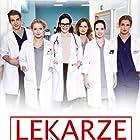 Lekarze na start (2017)