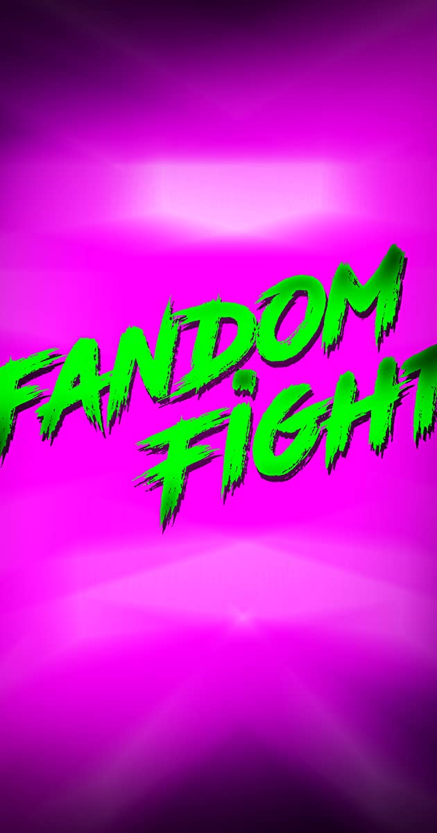descarga gratis la Temporada 2 de Fandom Fights o transmite Capitulo episodios completos en HD 720p 1080p con torrent