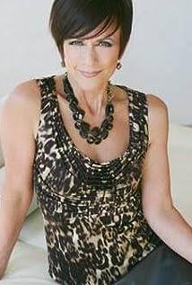 Colleen Zenk Picture