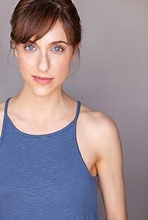 Jessie Lande Picture