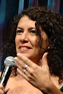 Jill D'Agnenica Picture
