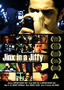 Downloading dvd movies itunes Jinx in a Jiffy [1920x1200]