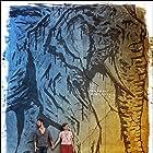 Allison Blaize and Luca Malacrino in Elephants (2018)