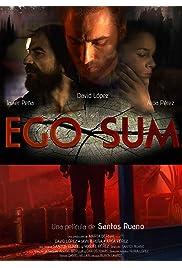 Ego-Sum