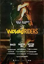Wound Riders