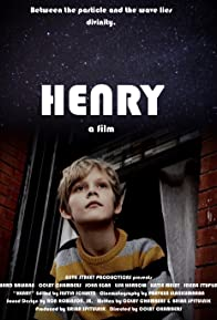Primary photo for Henry